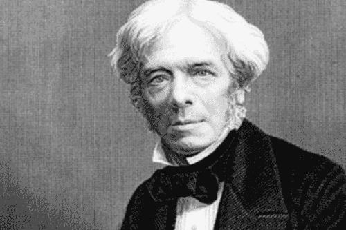 Michael Faraday: poznaj bliżej postać tego niesamowitego fizyka