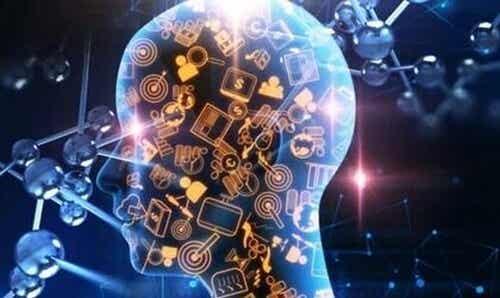 Teoria szwajcarskiego scyzoryka oficerskiego: modułowość mózgu