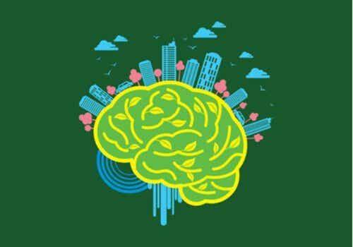 Neuroarchitektura - jak nasze otoczenie wpływa na mózg