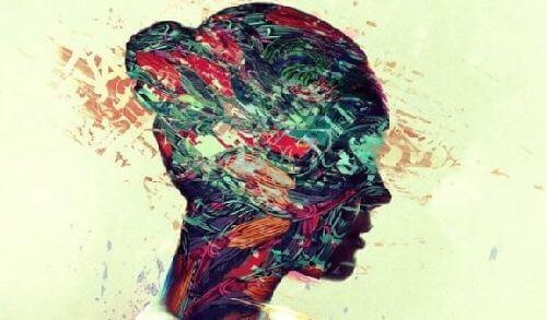 Mózg kobiety