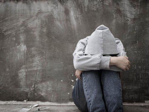 Narkomania wywołuje zespół antymotywacyjny
