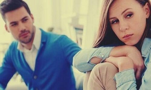 Narcystyczne osoby nigdy nie przepraszają – poznaj bliżej ten typ osobowości