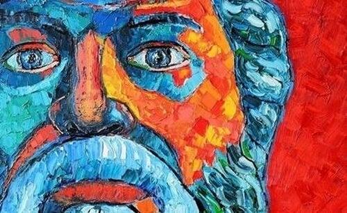 Test potrójnego filtra Sokratesa – czy słyszałeś już o nim?