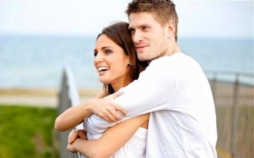 Podziw i miłość: dowiedz się, na czym polega ta dość subtelna różnica