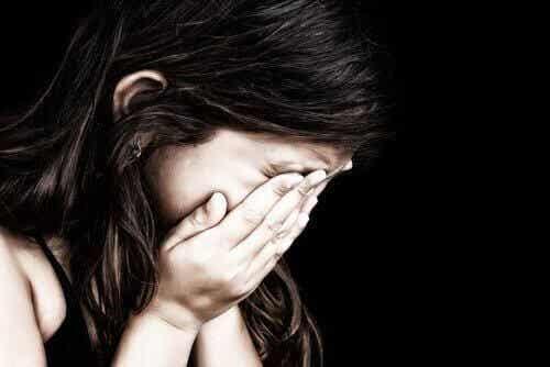 Patologiczny żal u dzieci: jak rozpoznać i pomóc dziecku
