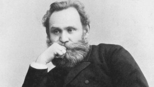 Teorie Iwana Pawłowa i warunkowanie klasyczne - poznaj to zagadnienie!