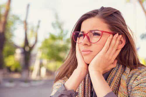 Prokrastynacja może wywoływać przypływ adrenaliny