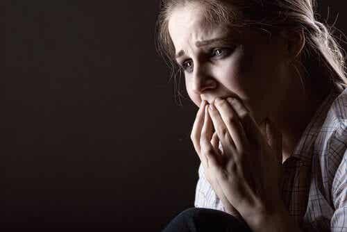 Obawy, które dzielą wszyscy ludzie - poznaj najpowszechniejsze z nich!