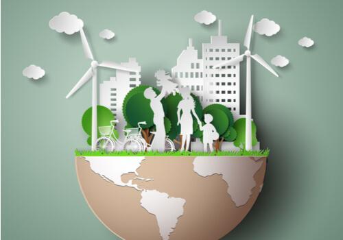 Ruch degrowth: czy to optymalne rozwiązanie dla współczesnego świata?