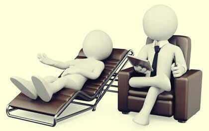 Psychoterapia - czy znasz pięć największych kłamstw z nią związanych?