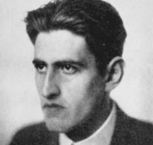 Siegfried Bernfeld i edukacja społeczna – poznaj tę ważną dla psychoanalizy postać