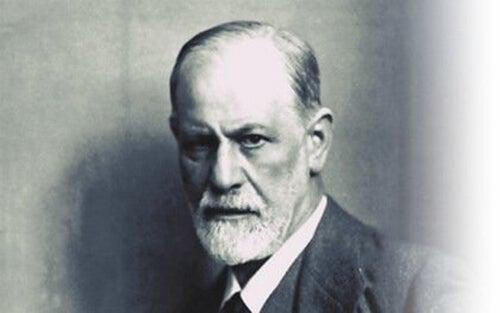 Silne poczucie własnego ja: co mówił Freud o jego rozwijaniu?