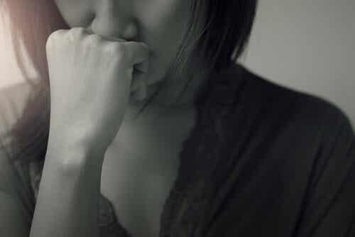 Terapia metapoznawcza w walce z emocjonalnym cierpieniem