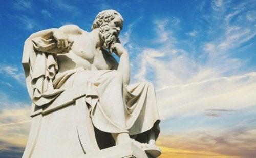 5 lekcji z życia Sokratesa – poznaj cenne myśli tego legendarnego filozofa