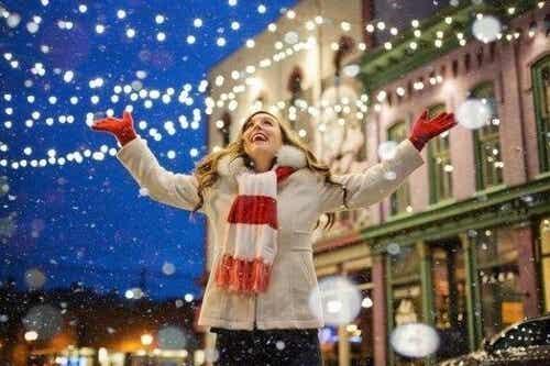 Jakie psychologiczne korzyści mają dla nas tradycje bożonarodzeniowe?