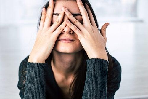 Czy wiesz, czym dokładnie jest reakcja na stres?