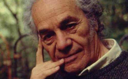 Nicanor Parra: siedem niezapomnianych cytatów