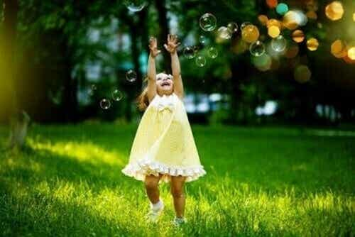Inteligencja emocjonalna u dzieci - jak ją rozwinąć?