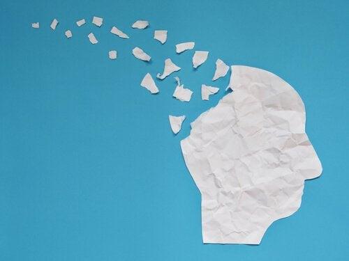 Demencja cyfrowa - oto 5 kluczy, aby jej zapobiegać