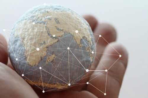 Elastyczne kraje: czy wiesz, gdzie żyje się najlepiej?