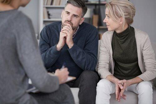 Integracyjna behawioralna terapia par: na czym polega