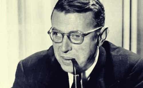 Jean-Paul Sartre - biografia egzystencjalistycznego filozofa