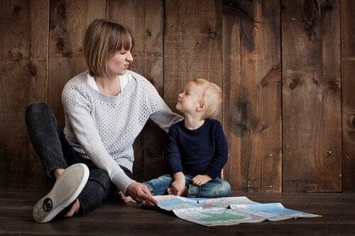 Rodzina niepełna: poznaj wady i zalety, jakimi cechuje się taka forma rodzicielstwa