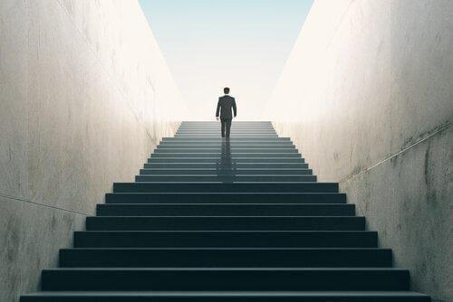 Rozwój zawodowy - poznaj najważniejszych 5 rzeczy, które go stymulują