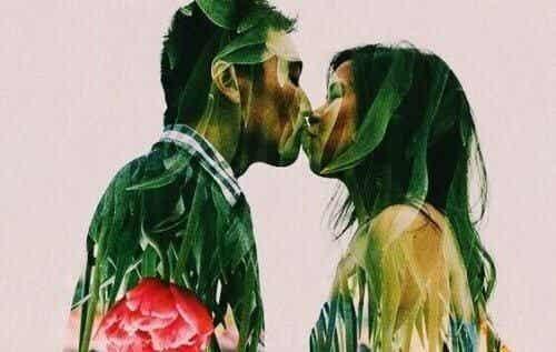 Kontrakt na związek: czy powinniście go stworzyć?