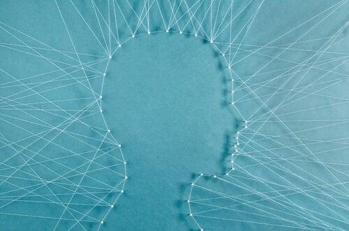 Dorothea Dix i Ruch Higieny Psychicznej - poznaj bliżej te ważne zagadnienia!
