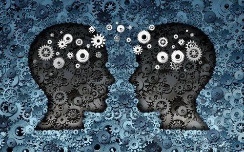 Terapia skoncentrowana na rozwiązaniach: co to jest?