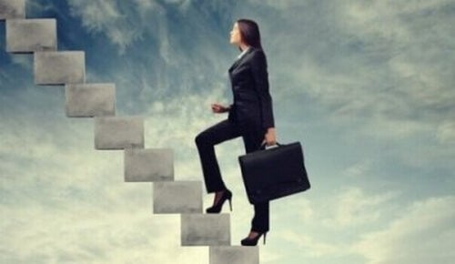 Życie zawodowe i jego kolejne etapy