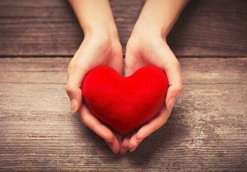 Wolontariat w znakomity sposób regeneruje Twoje emocje