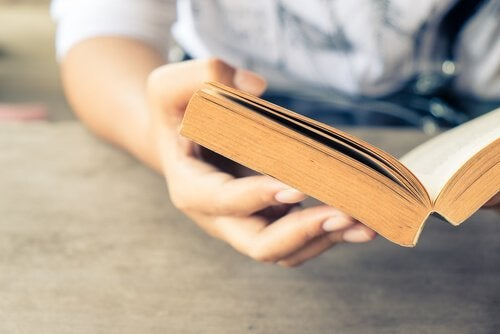 Czytanie biografii