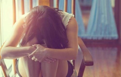 Depresja poadopcyjna: czy wiesz, że kryje się za nią bolesny brak zrozumienia?