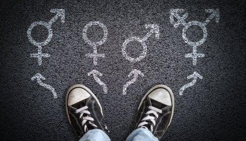 Dysforia płci: wszystko co musisz o wiedzieć o tym zjawisku