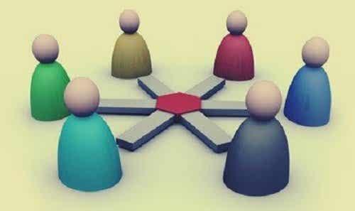 Prowadzenie grup i zespołów - pięć wskazówek poprawiających Twoje umiejętności