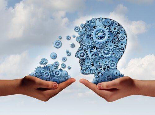 Psycholog edukacyjny: znaczenie jego obecności