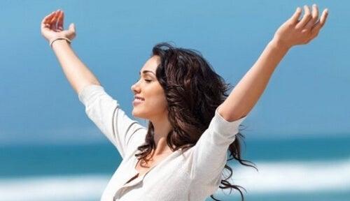 Dobre samopoczucie: Jakie czynniki przede wszystkim na nie wpływają?