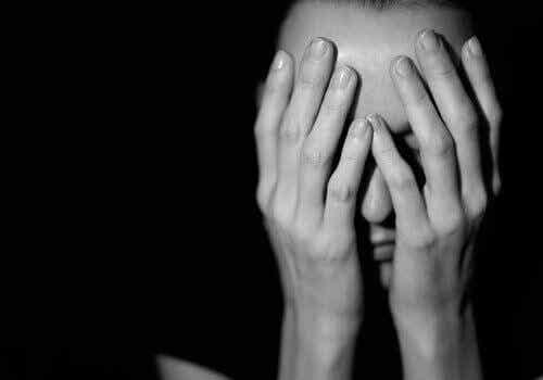 Obwinianie ofiary - czy wiesz, skąd się bierze to zjawisko?