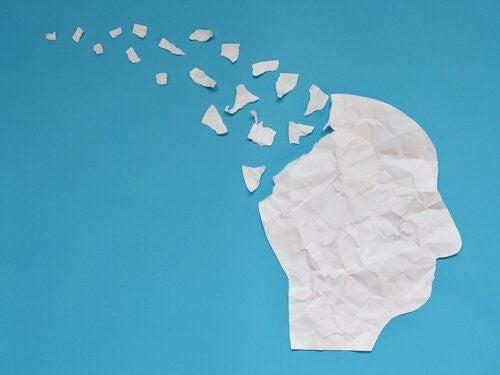Nabyte uszkodzenie mózgu: co mówi neuropsychologia