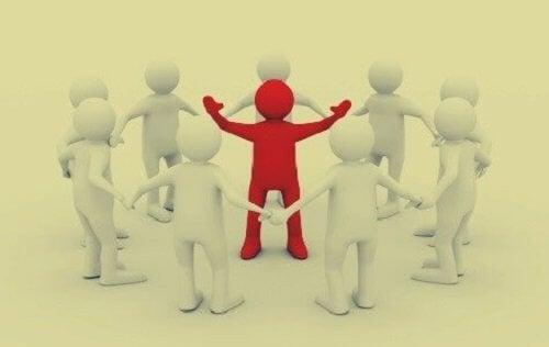 Prowadzenie grup i zespołów