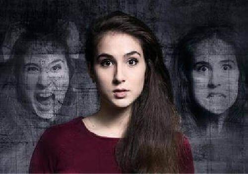Schizofrenia to ciężka choroba