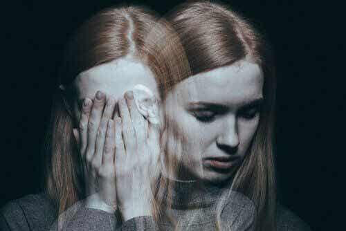 Schizofrenia i kwas glutaminowy - ciekawa hipoteza