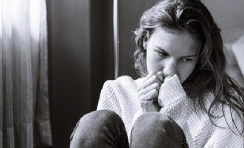 Skutki zdrowotne u ofiar bullyingu - poznaj je i zapamiętaj na wszelki wypadek!