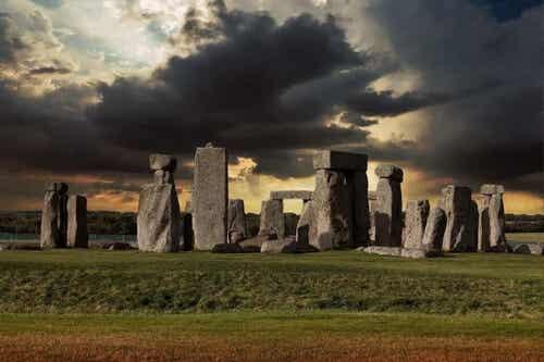 Rewolucja neolityczna - co warto wiedzieć o tej ciekawej epoce?