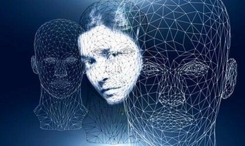 Sumienie i świadomość: czy oba te pojęcia są tak naprawdę tym samym?