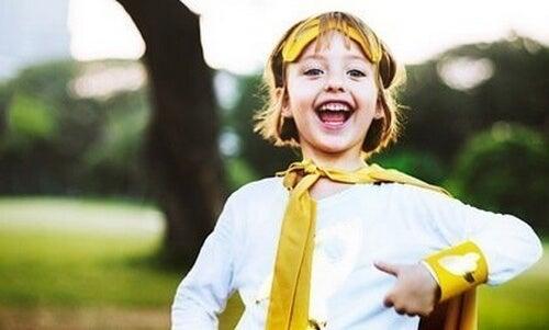 Myślenie dywergencyjne u dzieci - czy wiesz, jak je rozwijać?