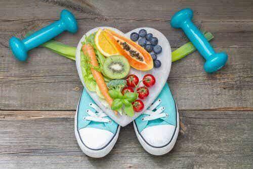 Zdrowe nawyki, które powinieneś zastosować - trzy propozycje
