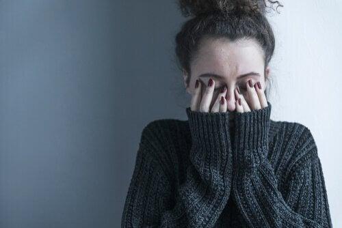 Ukryta depresja: pięć nawyków ludzi, którzy na nią cierpią